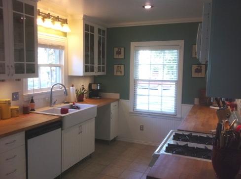 kitchen-ii1
