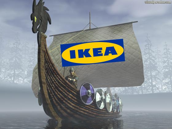 http://littlehousebigheart.files.wordpress.com/2012/06/viking-ikea.png?w=560
