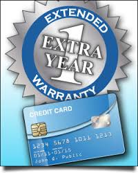credit_card_extended_warranty