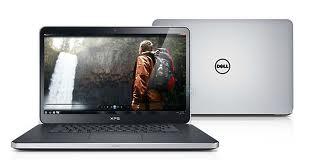 Dell_L521x