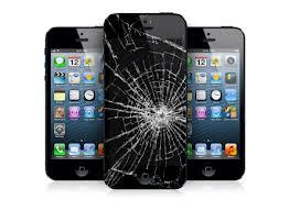 iphone squaretrade