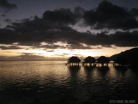 sunrise-on-moorea