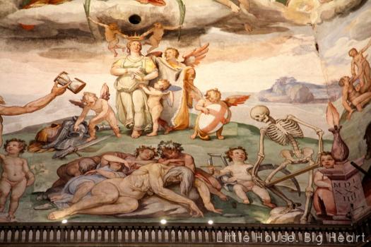 Florence Duomo 3