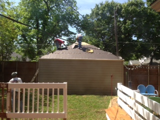 Re-Roof_13